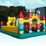 8*5*. малыши винила цены по прейскуранту завода-изготовителя 3.5m раздувные скача замок, взрослый раздувной скача оживлённый замок