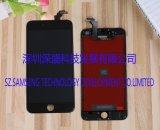 iPhone 6のプラスアセンブリのための携帯電話LCDの表示のタッチ画面