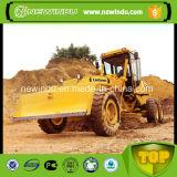 Precio Clg414 de la máquina de los graduadores del motor de Liugong de la maquinaria de la construcción de carreteras