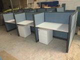 6 het Werkstation van het Bureau van de persoon (FECW918)