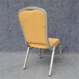 판매/고밀도 거품 대중음식점 의자를 위한 현대 편리한 쌓을수 있는 호텔 연회 의자