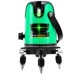 Topcon Laser-Stufen-Messinstrument