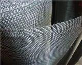 Изготовление Китая гальванизированной квадратной ячеистой сети