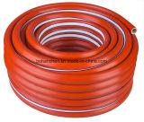 Best-seller de bonne qualité de nouveau matériel en PVC flexible d'aspiration