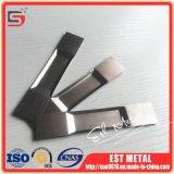 De Boot van de Verdamping van het Wolfram van de Levering van China Baoji voor Metalizer
