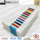 De Patronen van de Inkt van Surecolor P7000/P9000 voor Epson
