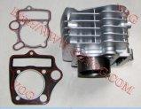 Il motociclo parte cilindro del kit del cilindro il migliore per Lifan Lf125