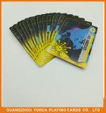 Umweltfreundliche Papierspiel-Karten-Duplexfabrik Yh69