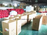 Apparaat van de Afschaffing van de Brand Hfc227ea van de Verkoop van de Fabriek van Dadi het Directe 10L20L30L40L Opgeschorte