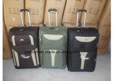 ティーネージャーのためのカスタマイズされた耐久の紡績工の荷物袋