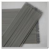 Baja en Carbono sólido de acero inoxidable E316L electrodo AWS