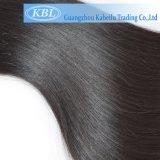 Encierro brasileño 2.5*4 del cordón de los accesorios del pelo