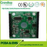 Prototyp gedruckte Schaltkarte der BAD Elektronik-schlüsselfertige Montage-SMT PCBA