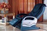 Sedia di massaggio (HF-D03)
