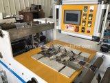 Machine d'étanchéité en PVC haute vitesse, Centre d'étanchéité (le moule de la machine-moins type)