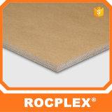 Цена переклейки Rocplex Gurjan, переклейка конструкционные материал ая пленкой, отсутствие шкафа переклейки перекрытия прокатанного сердечником, формы Ply 21mm морской