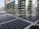 sistema di energia solare di griglia di alta qualità 6kw