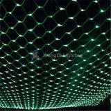 LED Net Light This RoHS Christmas Light