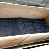 Marley Sigma M106 Crossflow охлаждение в корпусе Tower заполнения материала с сепаратором сдвоенных семян