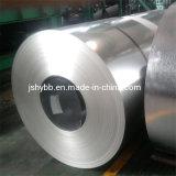 A bobina de aço galvanizada, folha galvanizada, soldado, zinca bobina revestida