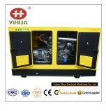 groupe électrogène diesel sain de Ricardo Weifang Tianhe de l'épreuve 37.5kVA