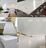 卸し売り人工的な水晶石の台所カウンタートップ