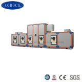 産業実行中カーボンフィルター除湿器