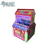 아이 사탕 집 기중기 클로 게임 기계