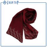 Écharpe de Fulizhu de polyester d'été d'accessoires de mode pour le femme