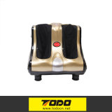 Massager elettrico di dolore di piedino dei 4 motori in 80W