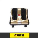 Vibrateur de machine de massage de pied de Crculation de sang