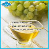 Лучшее качество лекарственных средств лечения стероидами растворитель масла семян винограда