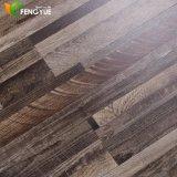 China proveedor de material reciclado de vinilo Diseño alfombras de baldosa de PVC