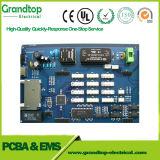 Placa Multilayer eletrônica do PWB do serviço SMT da fabricação