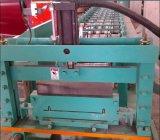 機械を形作る移動式地位の継ぎ目ロール