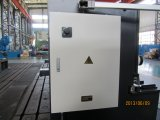 Hydraulische Guillotine-Schere/scherende Maschine/metallschneidende Maschine (QC11Y-8X3200)