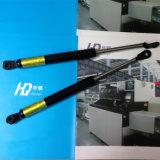 Sustentação hidráulica Rod para a porta da segurança da mola de gás da barra de sustentação de Mounter da microplaqueta do Bm Panasonic de Msh milivolt Msf Msr