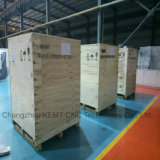 (MT52AL) 시멘스 시스템과 고속 CNC 훈련과 맷돌로 갈기 센터