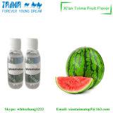 Vg/Pg het Gebaseerde Aroma van het Fruit voor e-Vloeistof met Groothandelsprijs