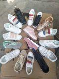 Многие проекты складских запасов и повседневный спортивной обуви