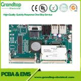 Fr4 SMT 전자 PCB 회의 PCBA