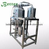 Distillateur van de Oliën van het roestvrij staal de Essentiële Aromatische
