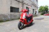2018新しい中国の高速安い電気オートバイ1000W 60V