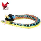 Brinquedo da serpente do luxuoso