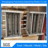 기계를 만드는 폴리아미드 열 절연제 바에서 이용되는 형
