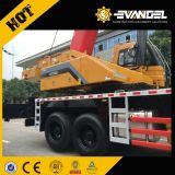 Petite grue populaire Stc250c de camion de Sany 25ton