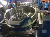 Calefacción eléctrica de acero inoxidable revestido hervidor de agua