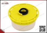 De Filter van de Brandstof van de dieselmotor voor Kruiser 200 23390-51070 van Vigo /Land
