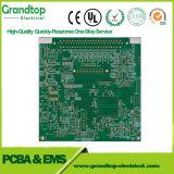 PCB Design /PCBA, Bom fichiers Gerber, Prototype PCB PCB multicouche