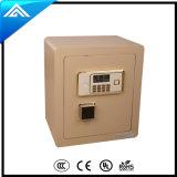 Elektronischer sicherer Kasten des Laser-Ausschnitt-3c für Ausgangs-und Büro-Gebrauch